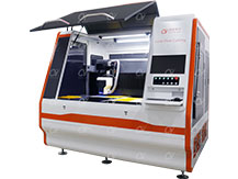 Ultrafast laser cutting machine FPC Flexible printed circuit